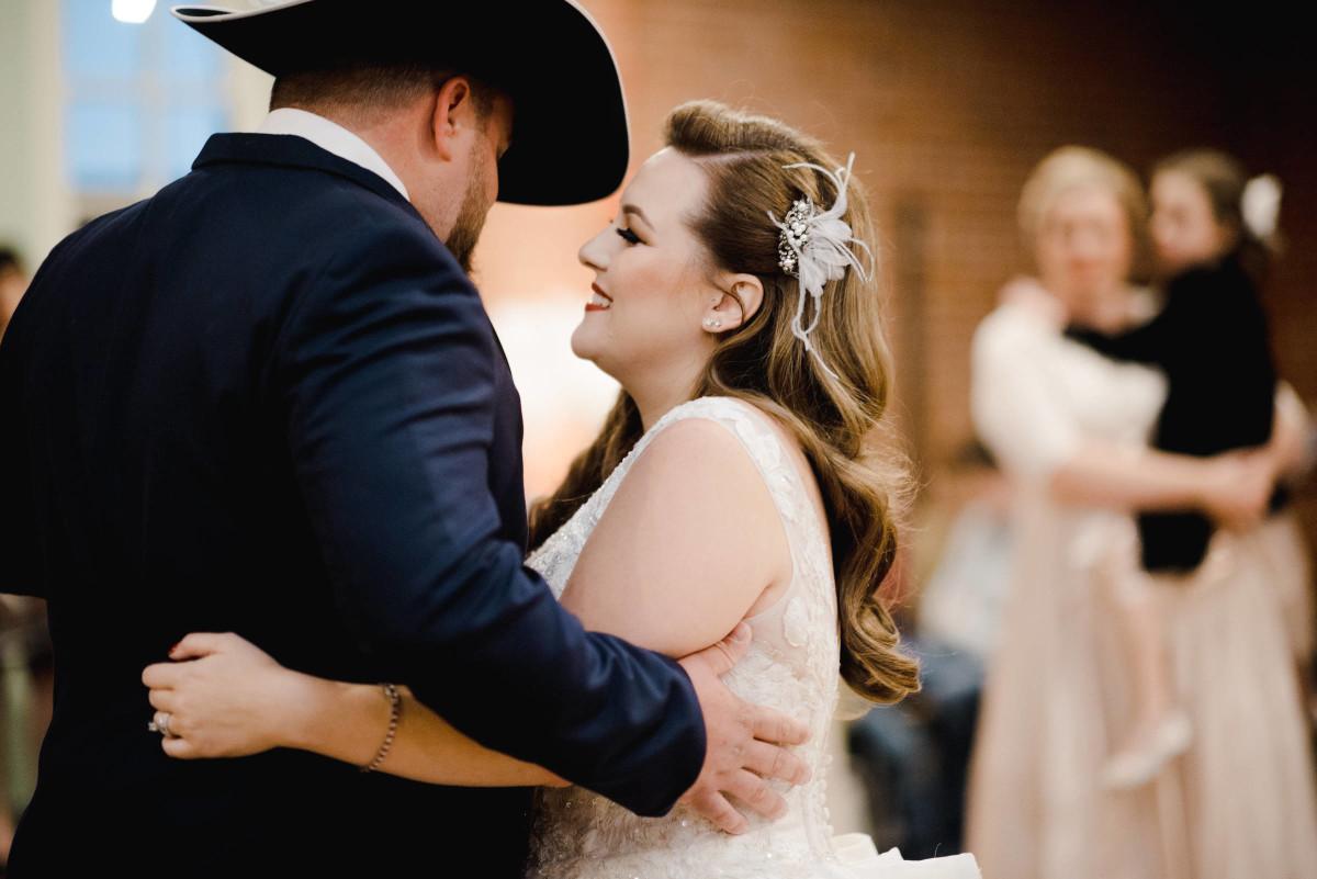 LMP_Adams-Dowlearn Wedding_598