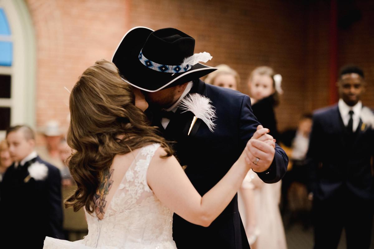 LMP_Adams-Dowlearn Wedding_606