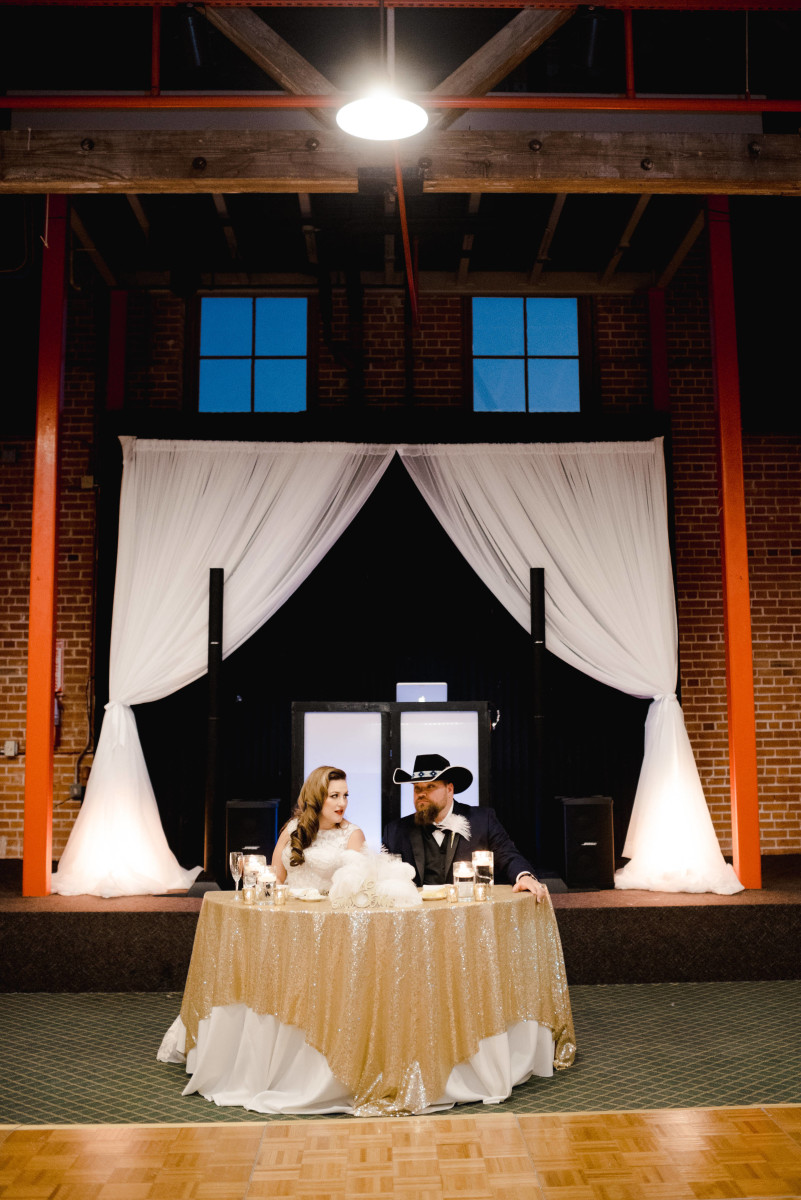 LMP_Adams-Dowlearn Wedding_614