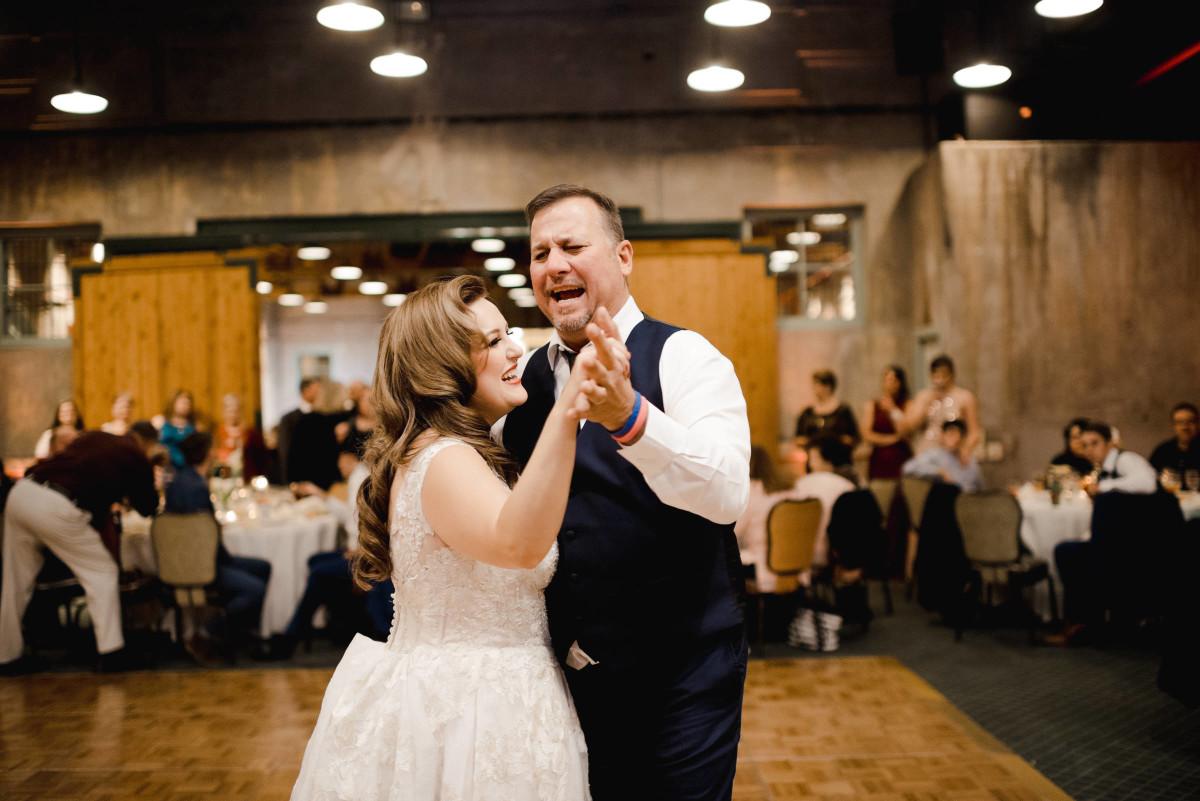 LMP_Adams-Dowlearn Wedding_635