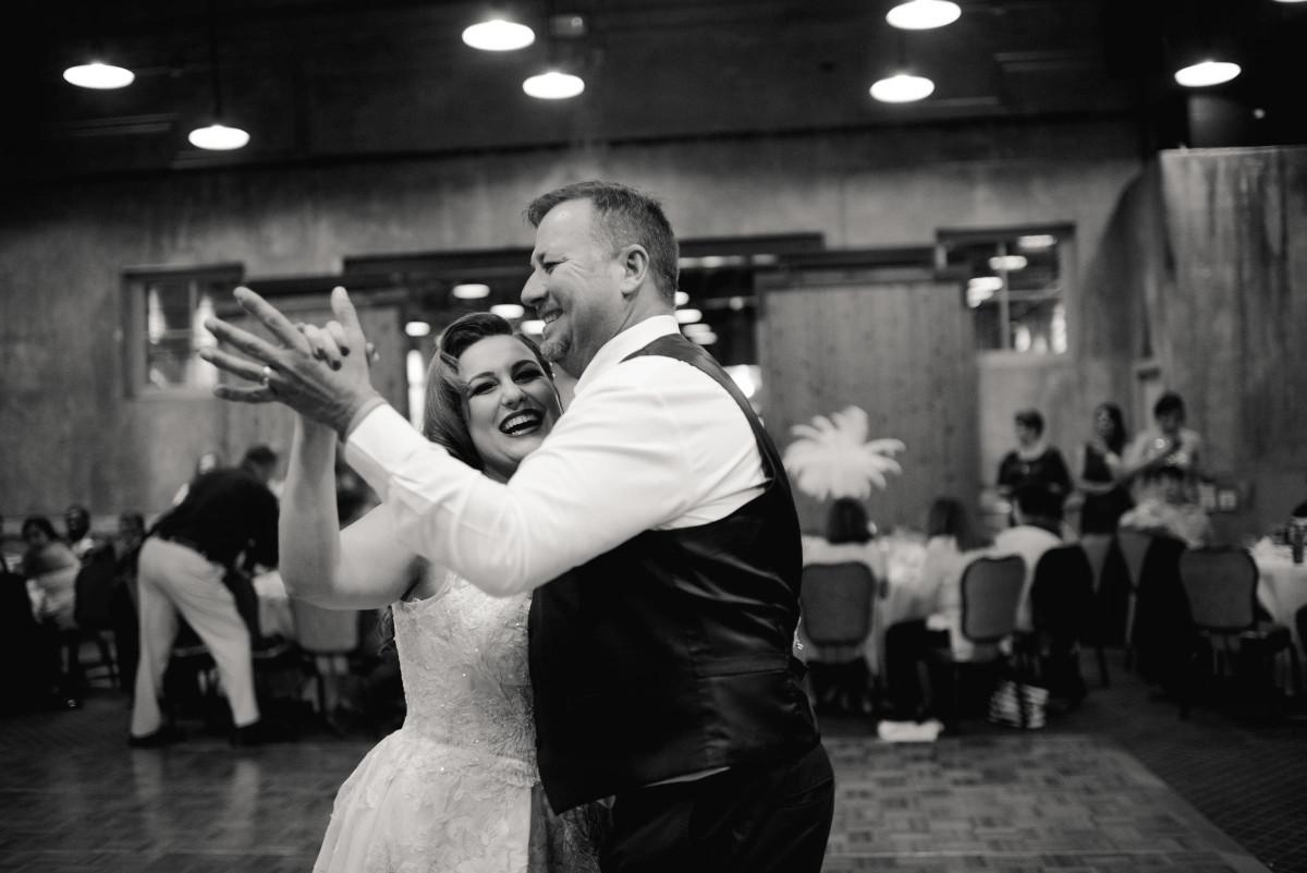 LMP_Adams-Dowlearn Wedding_636