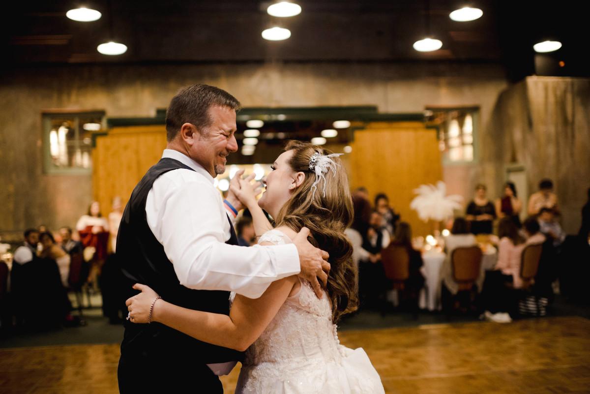 LMP_Adams-Dowlearn Wedding_639