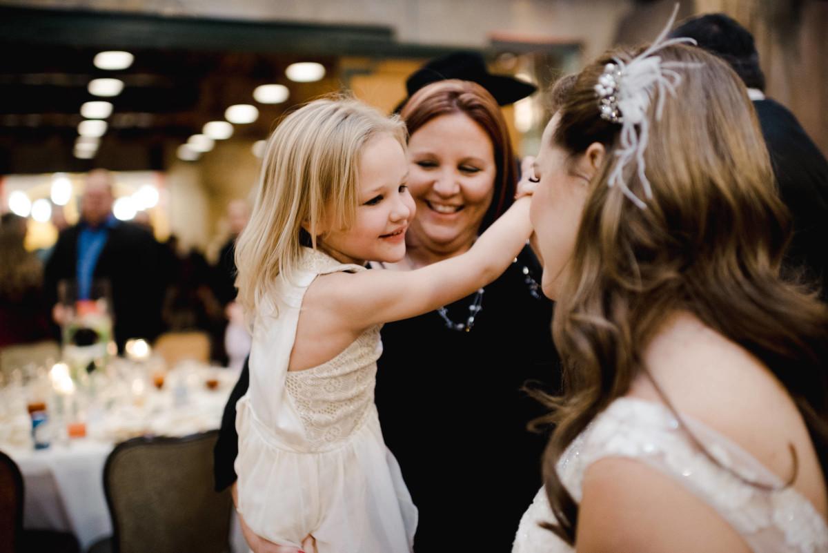 LMP_Adams-Dowlearn Wedding_653