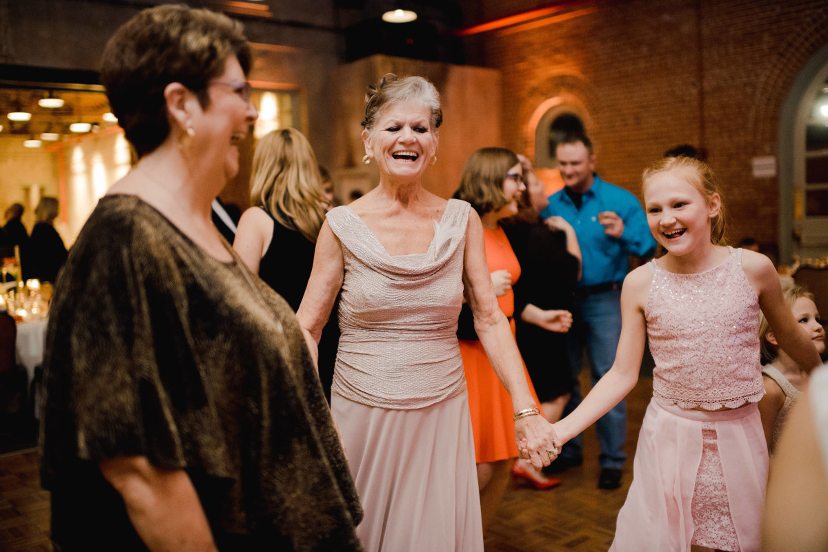 LMP_Adams-Dowlearn Wedding_658