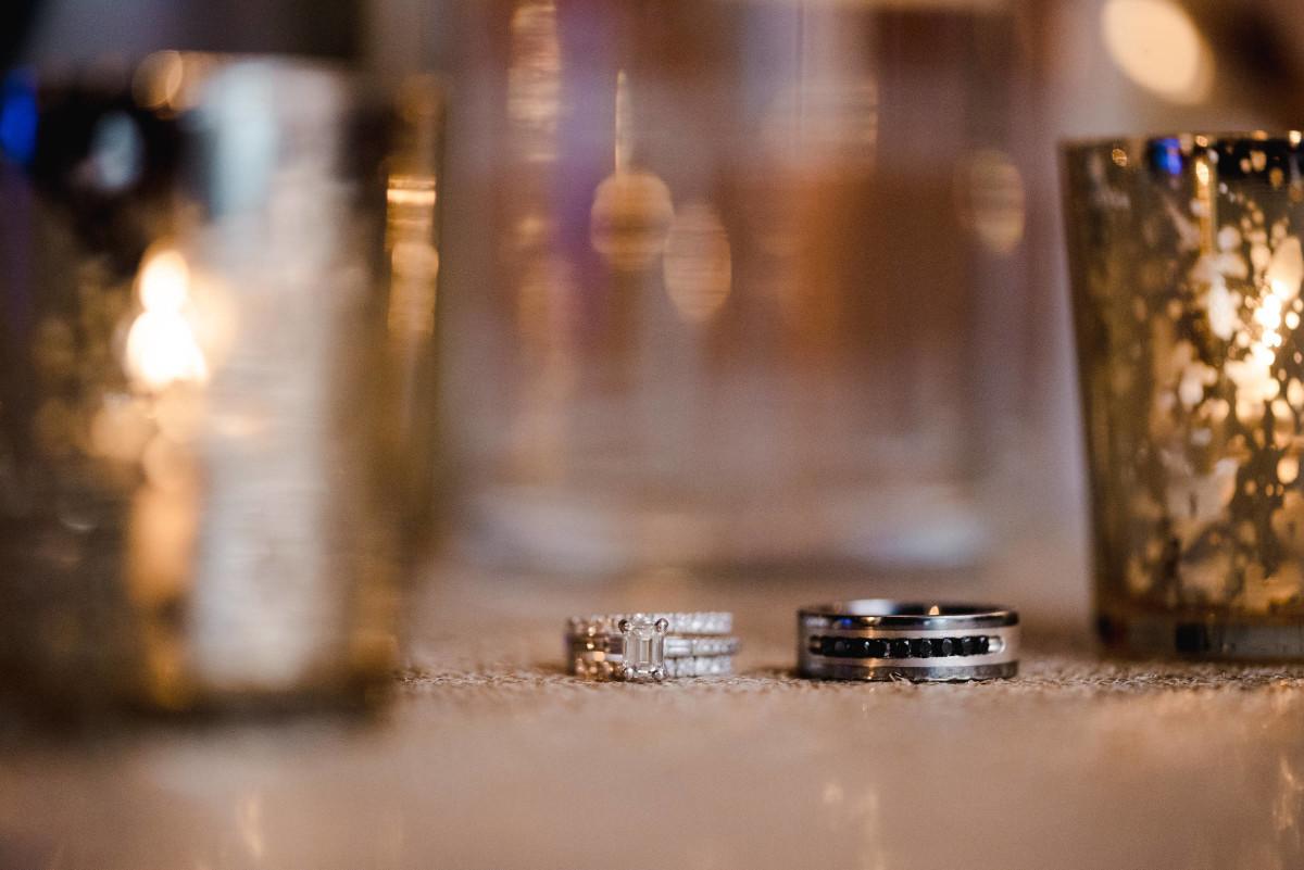 LMP_Adams-Dowlearn Wedding_681