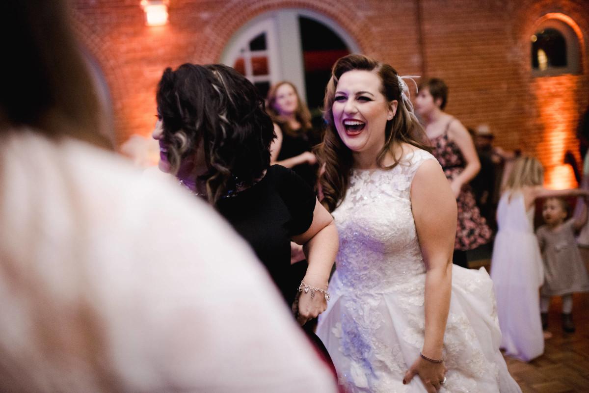 LMP_Adams-Dowlearn Wedding_692