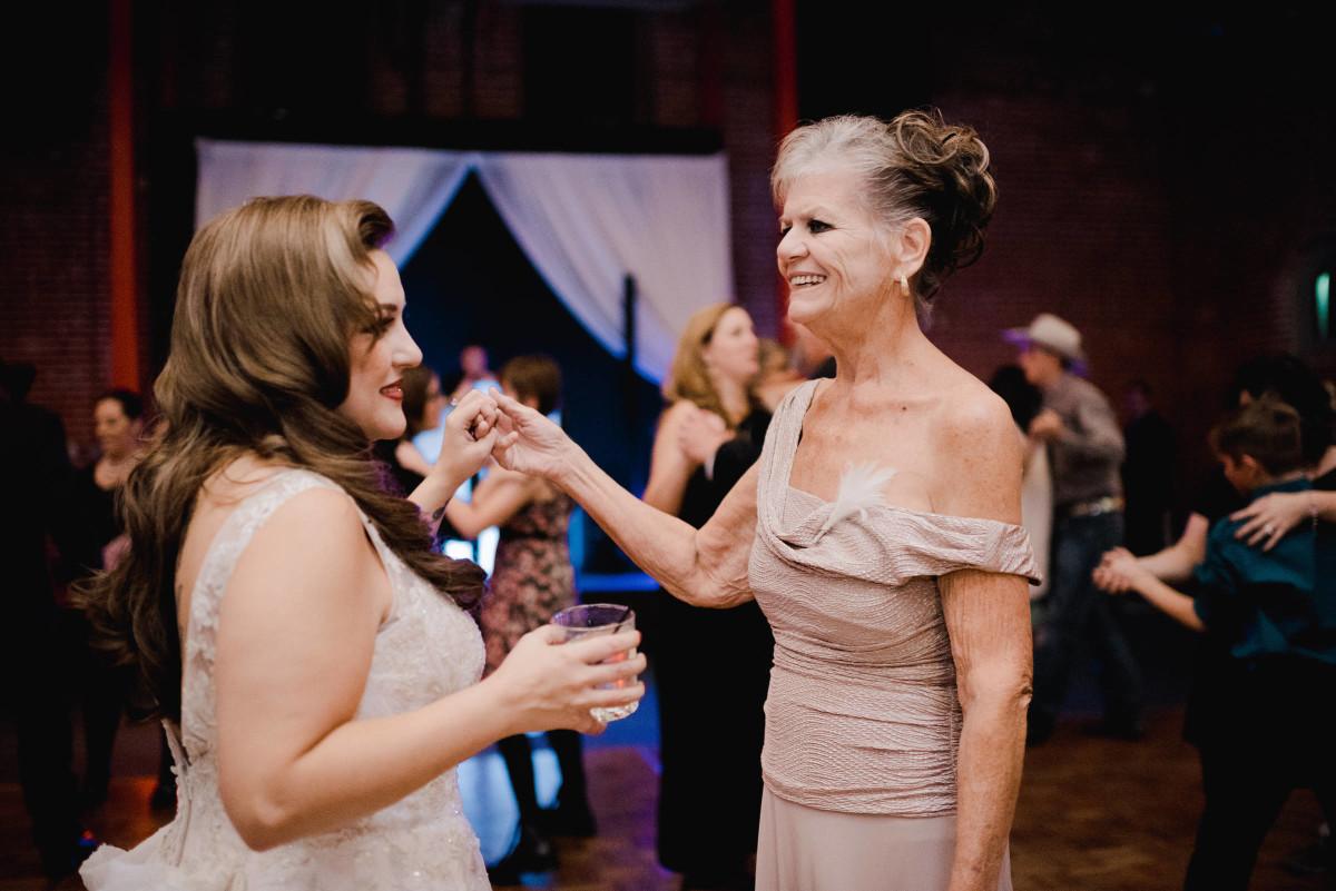 LMP_Adams-Dowlearn Wedding_698