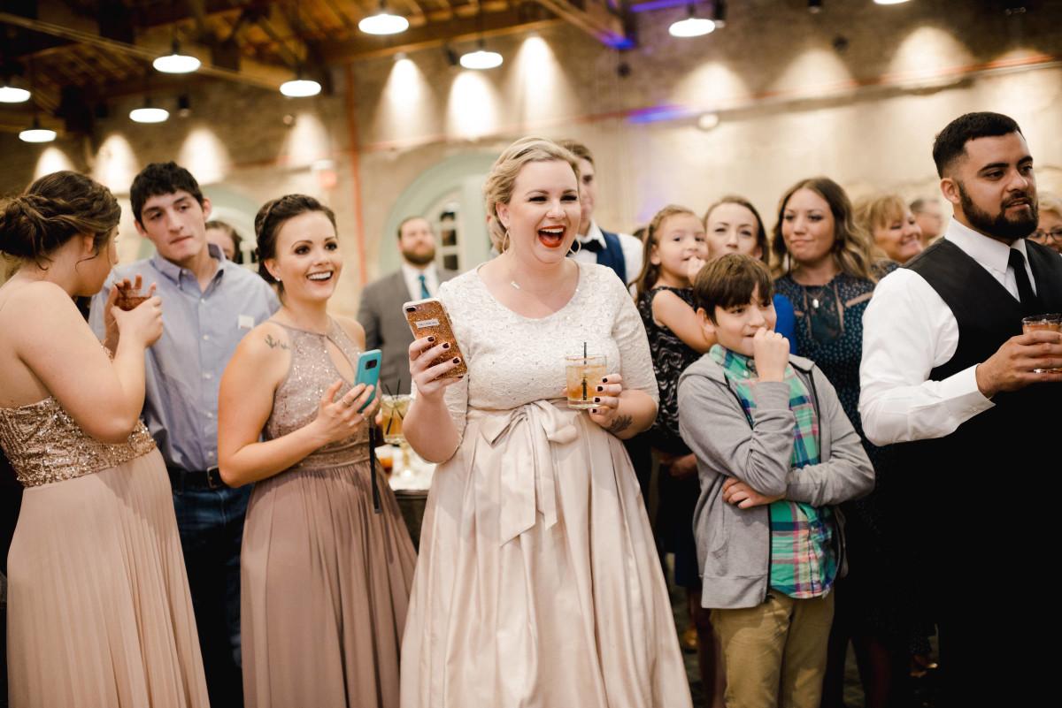 LMP_Adams-Dowlearn Wedding_712