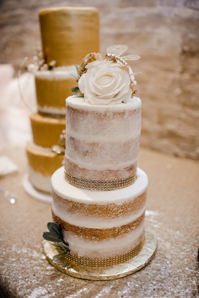LMP_Adams-Dowlearn Wedding_729