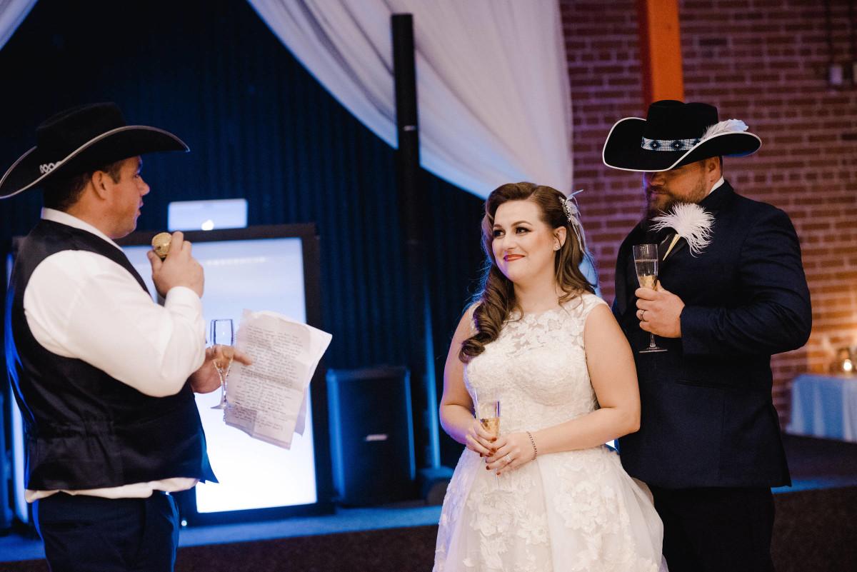 LMP_Adams-Dowlearn Wedding_735