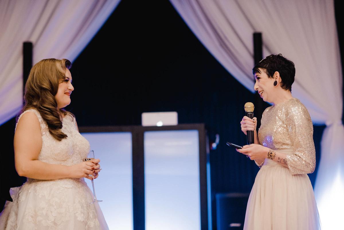 LMP_Adams-Dowlearn Wedding_751