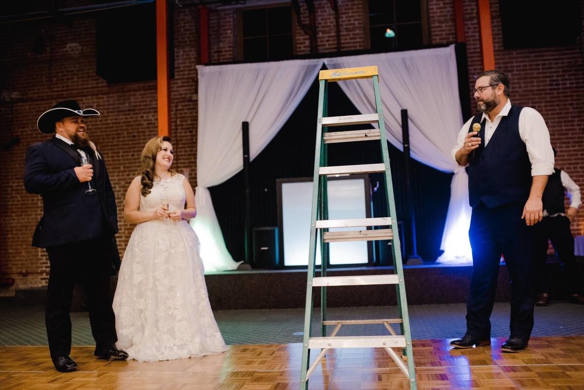 LMP_Adams-Dowlearn Wedding_757