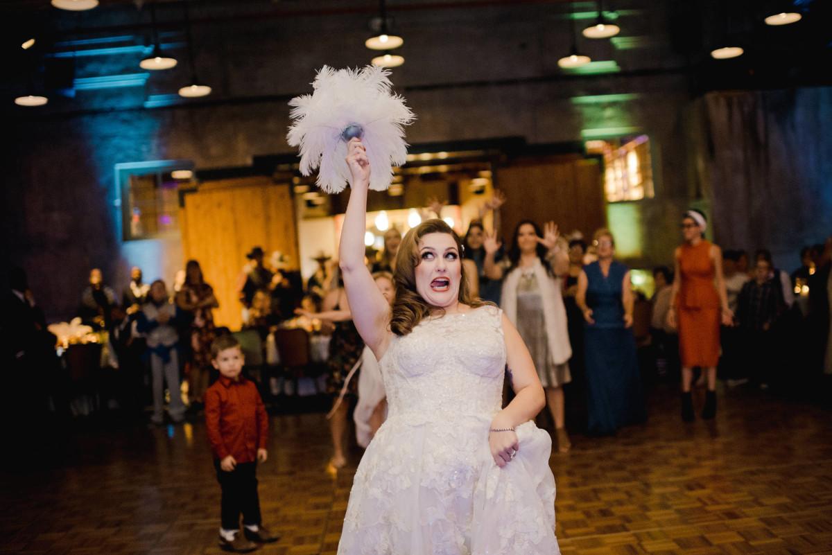 LMP_Adams-Dowlearn Wedding_767