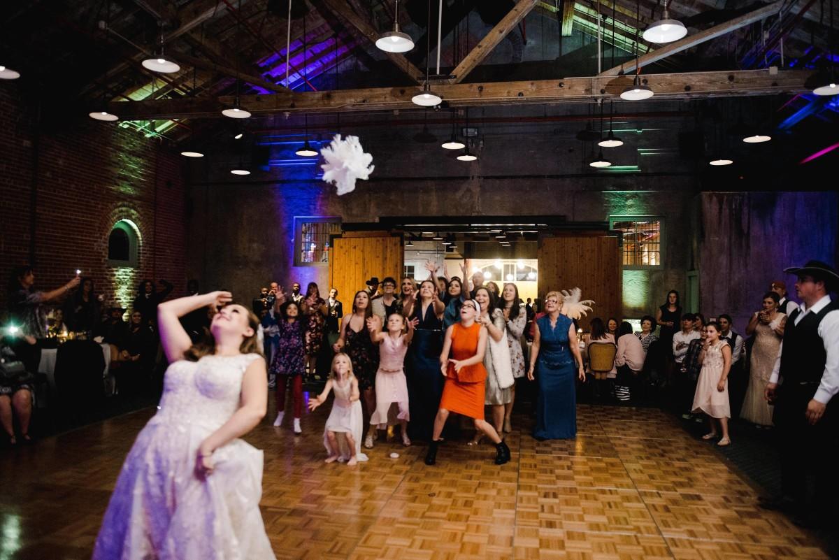 LMP_Adams-Dowlearn Wedding_768
