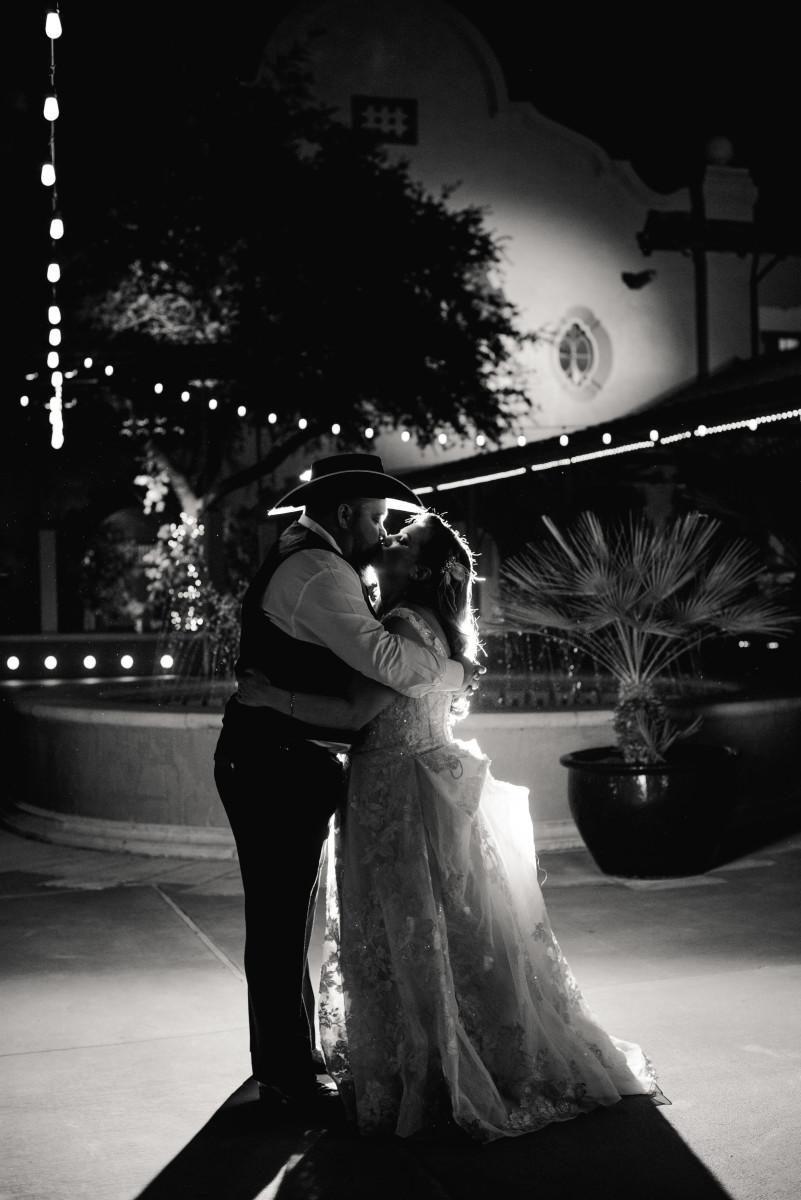 LMP_Adams-Dowlearn Wedding_801