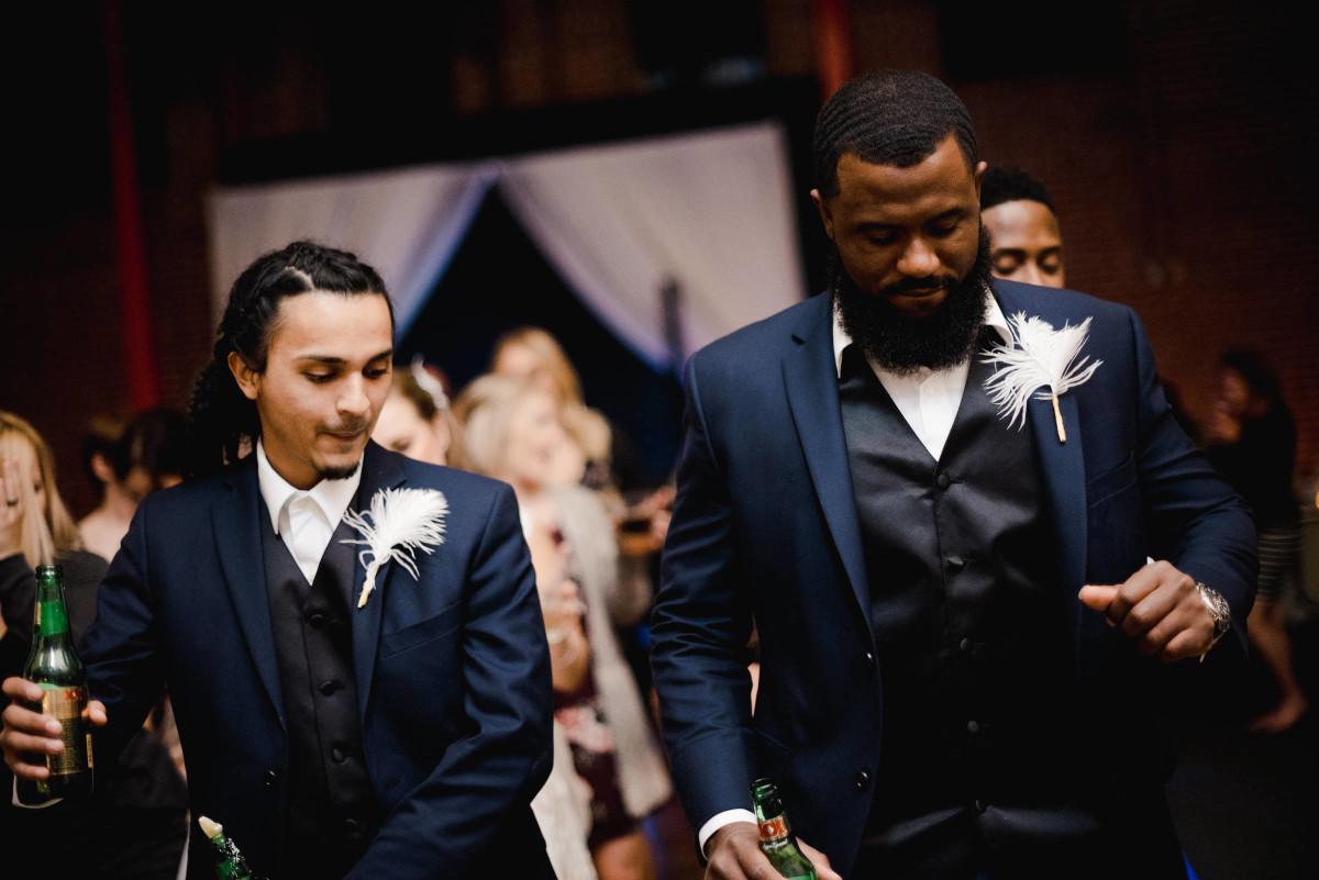 LMP_Adams-Dowlearn Wedding_806