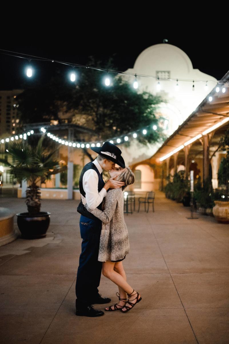 LMP_Adams-Dowlearn Wedding_850