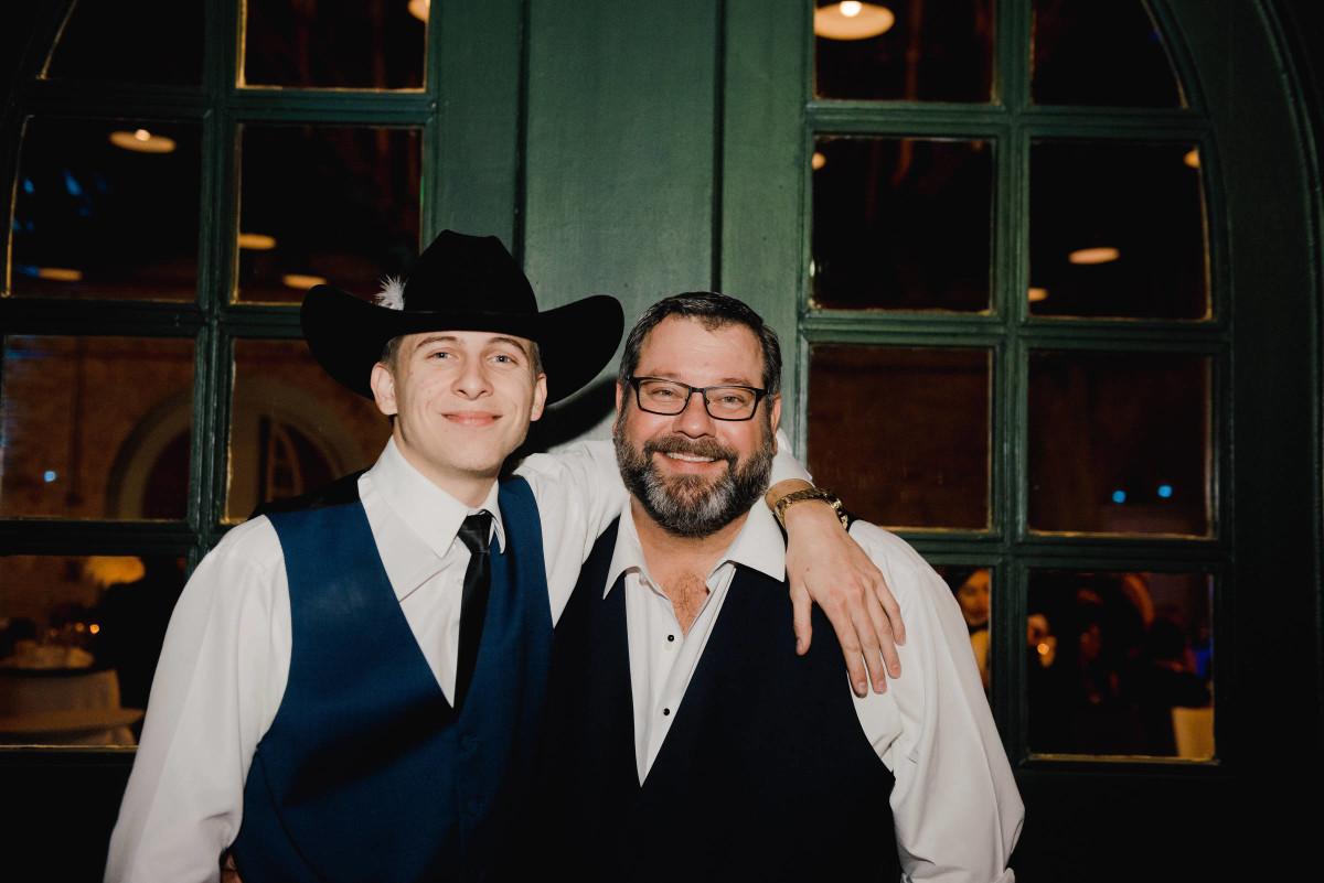 LMP_Adams-Dowlearn Wedding_861