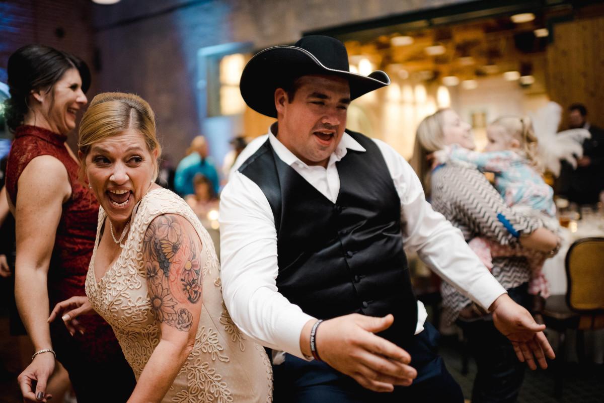 LMP_Adams-Dowlearn Wedding_866