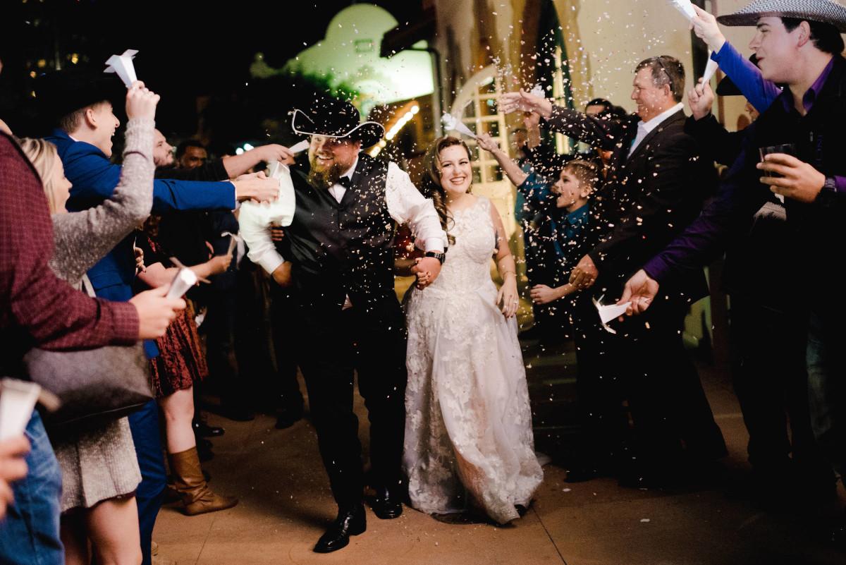 LMP_Adams-Dowlearn Wedding_880