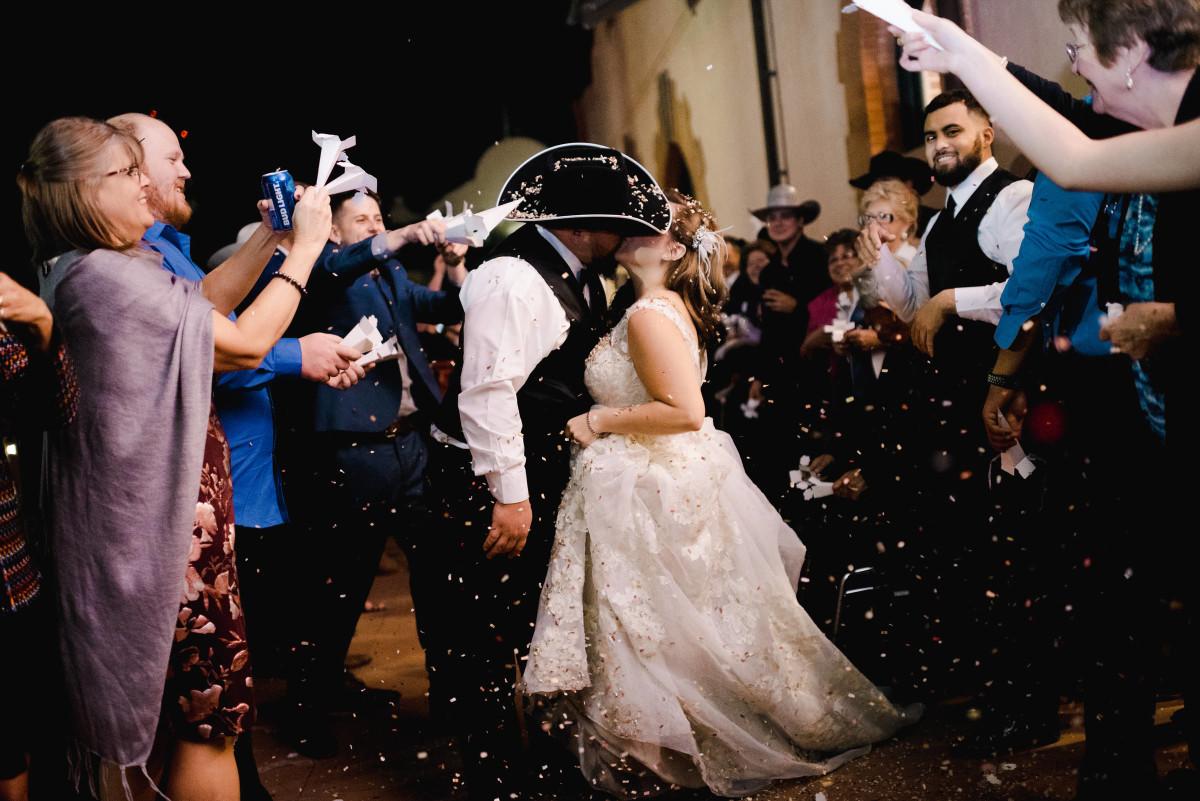 LMP_Adams-Dowlearn Wedding_886