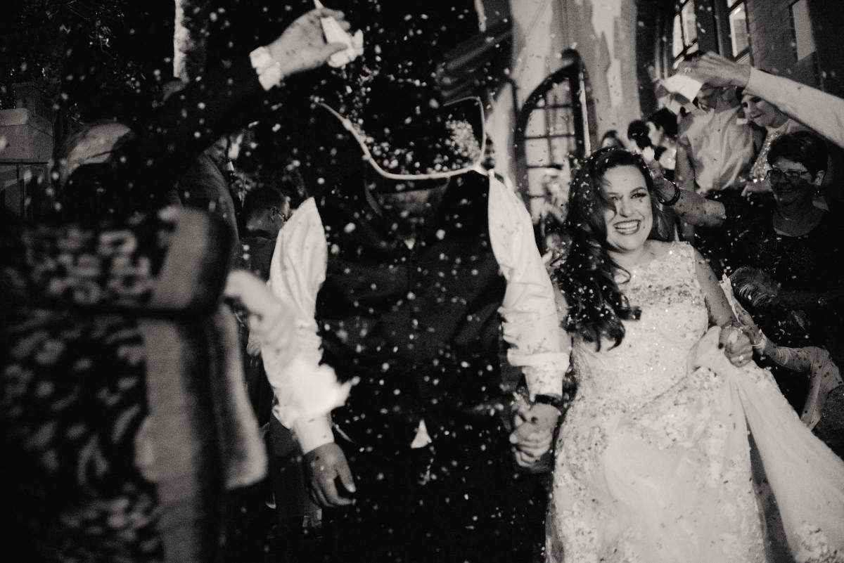 LMP_Adams-Dowlearn Wedding_890