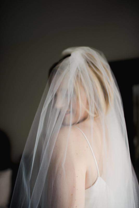 LMP_Sledge-Jaegle Wedding_066