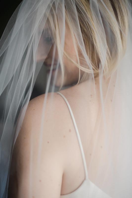 LMP_Sledge-Jaegle Wedding_067