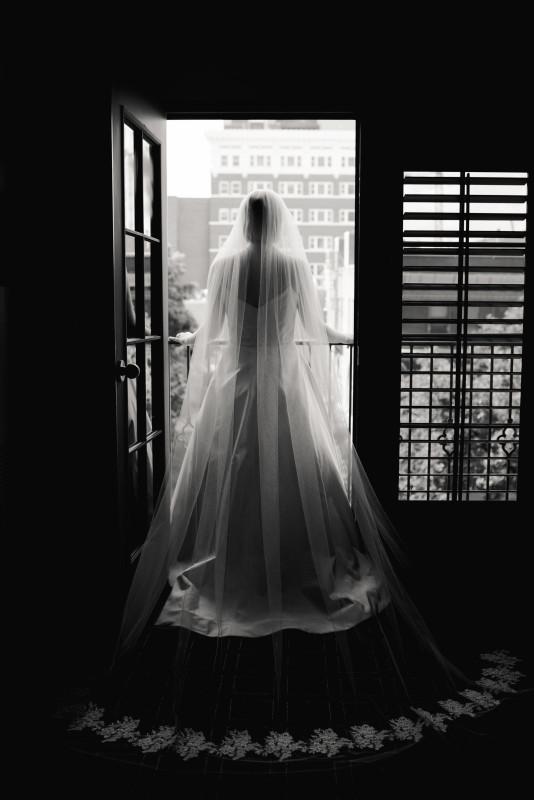 LMP_Sledge-Jaegle Wedding_075