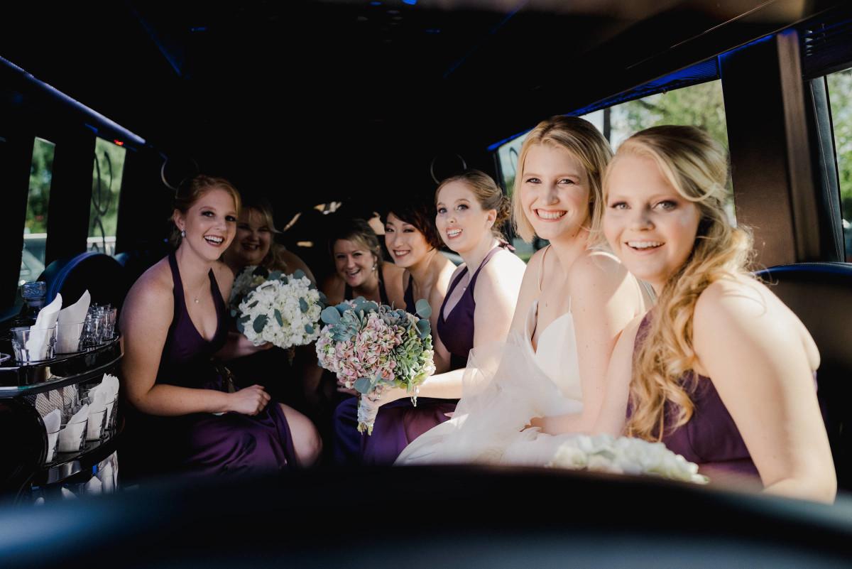 LMP_Sledge-Jaegle Wedding_195