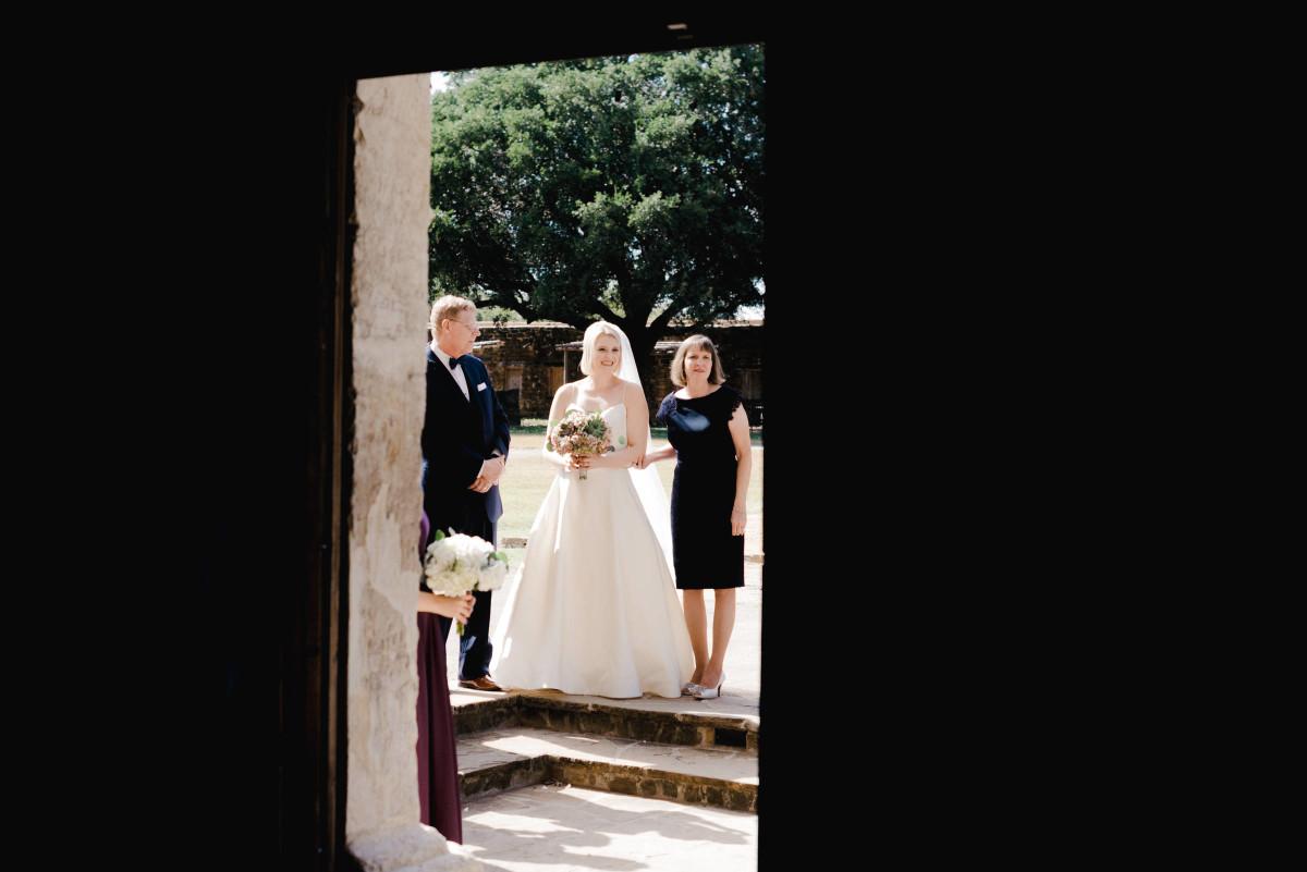 LMP_Sledge-Jaegle Wedding_214