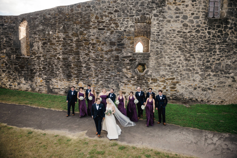 LMP_Sledge-Jaegle Wedding_409