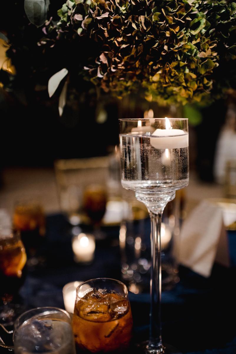 LMP_Sledge-Jaegle Wedding_524
