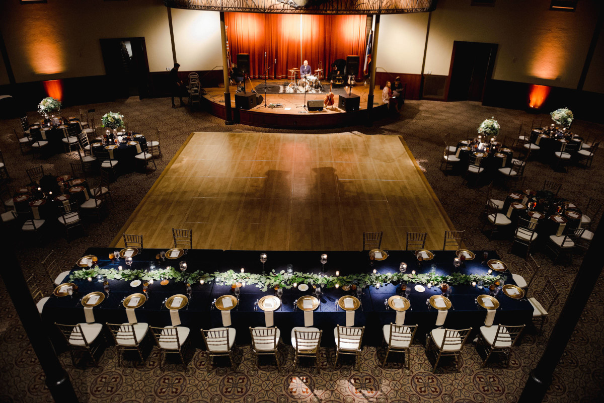 LMP_Sledge-Jaegle Wedding_539