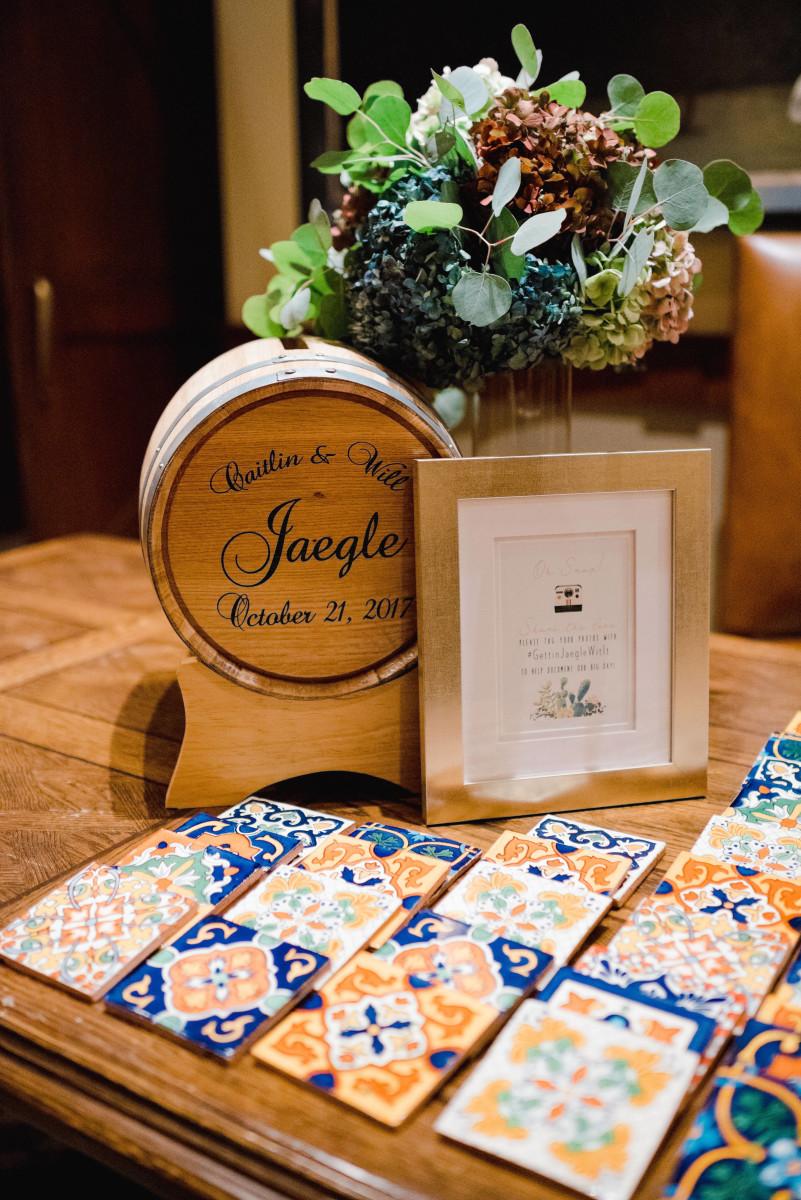 LMP_Sledge-Jaegle Wedding_720