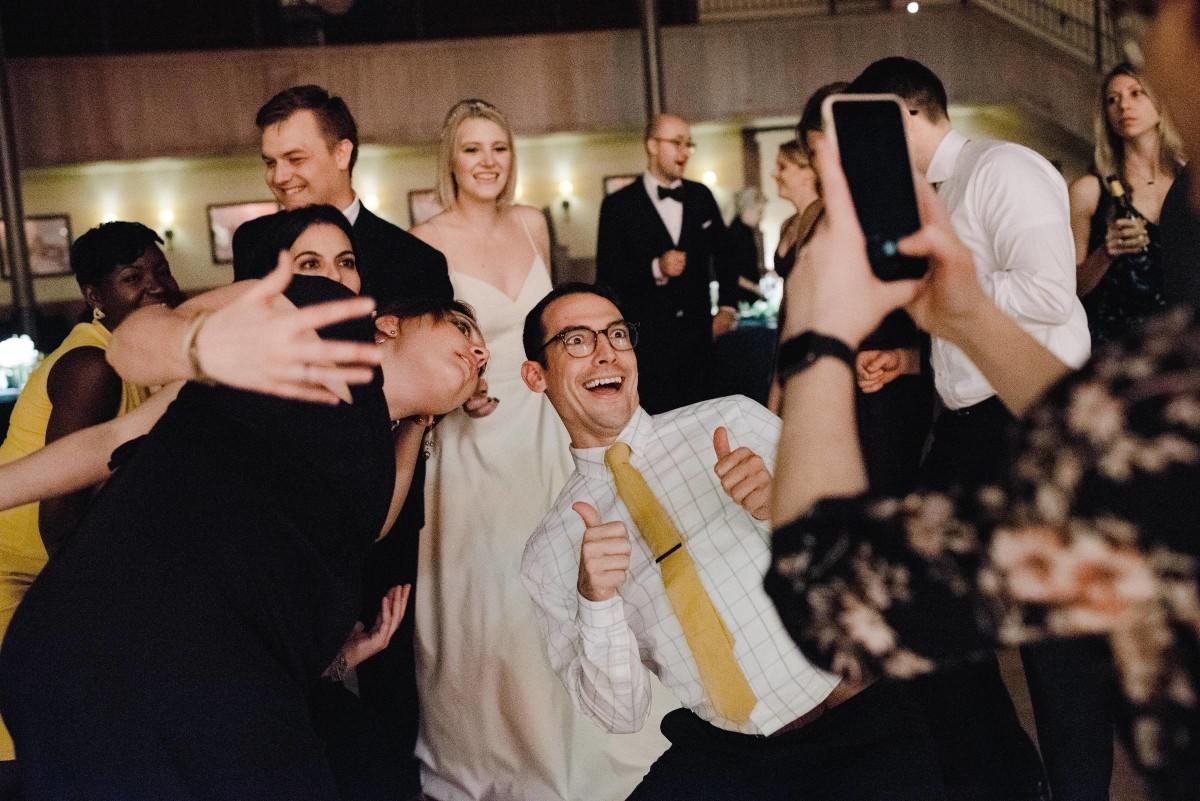 LMP_Sledge-Jaegle Wedding_872