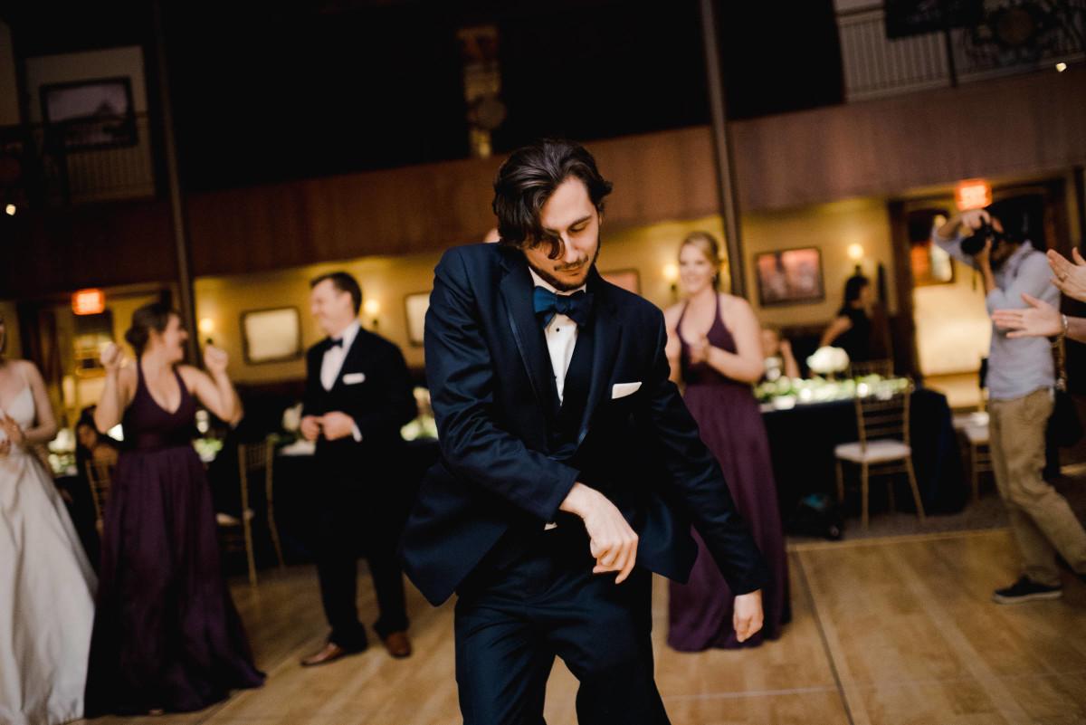 LMP_Sledge-Jaegle Wedding_901