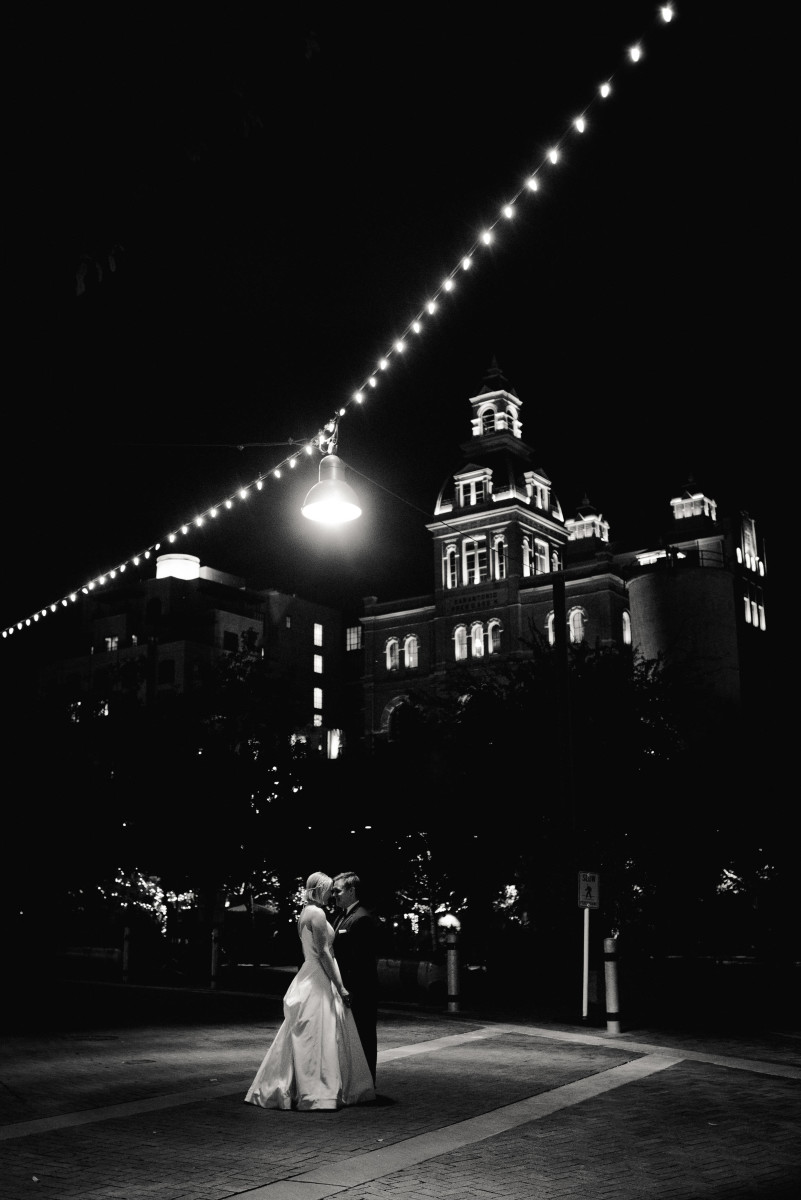 LMP_Sledge-Jaegle Wedding_904